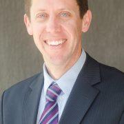 Duncan Sheppard